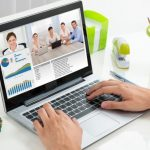 Online Training – Enhances Your Set Of Skills!