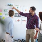 Six Explanations Why Supervisors Have To Be Involved With Training Design