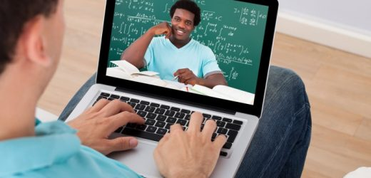 Distance Education Advantages – 10 Great Good Reasons To Study Online
