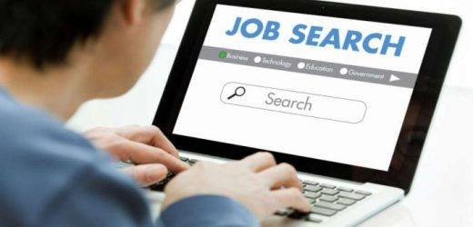 Uncover How Using Keywords Might Help Ex-Offenders Find Jobs
