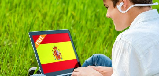 To Understand Spanish Easy, Obtain a Learn Spanish Audio Learning Program
