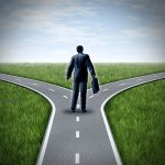 Change Of Career: It Is Time for any Professional Career Coach