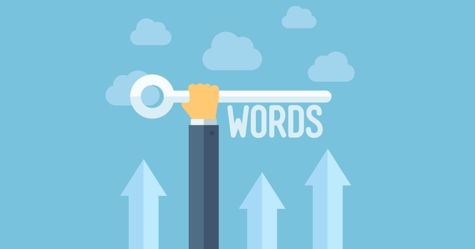 How Quality Content from Web Design Agency Helps in Increased Rankings