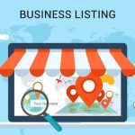 Tips to Recruit More Business Listings to Your Online Business Directory