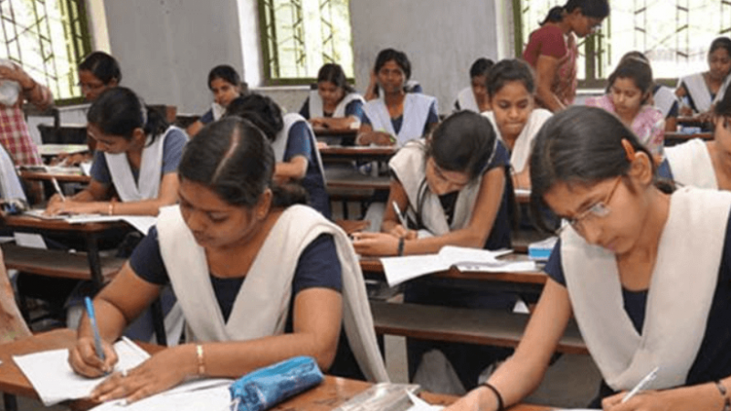 Tips to Ace UP Board Final Exams