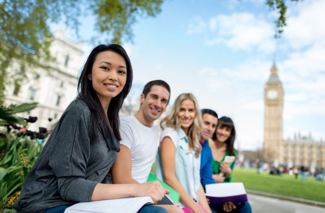 New Student Studying Abroad: 3 Things You Must Do