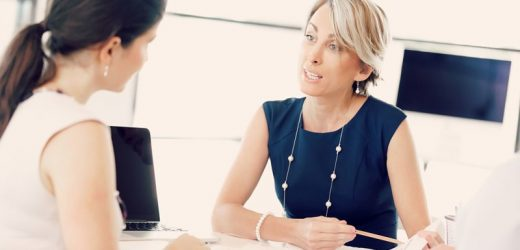 Business Coaching Services – How to Find the Suitable Coach