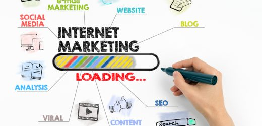 What Is Internet Marketing – Learn More About It
