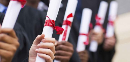 Understanding Your Options For College Degrees
