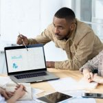 How Business Coaching Can Help Increases Profits