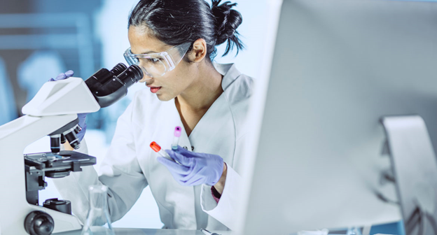 How to Get Hired through Biotech Partners in Boston Massachusetts