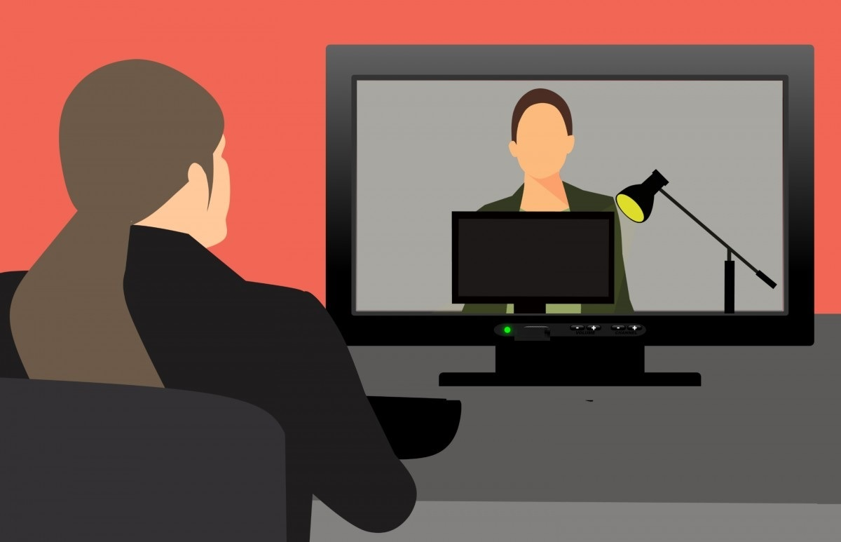 Essential Factors Needed For Virtual AGM