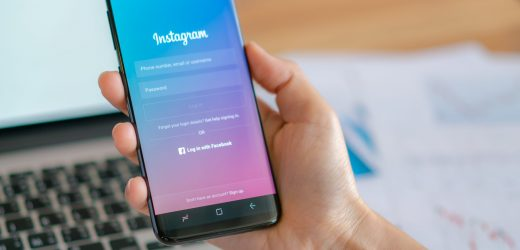 Tips for managing your Instagram likes