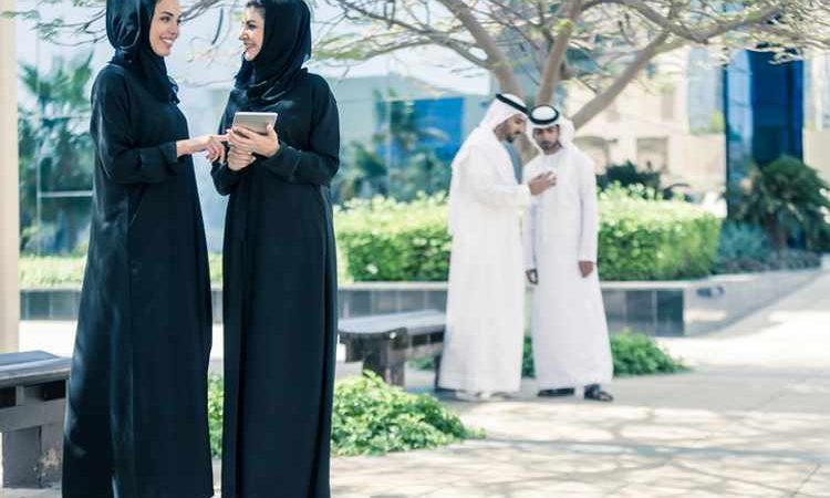 Why Should You Get Admission To The Best University In UAE