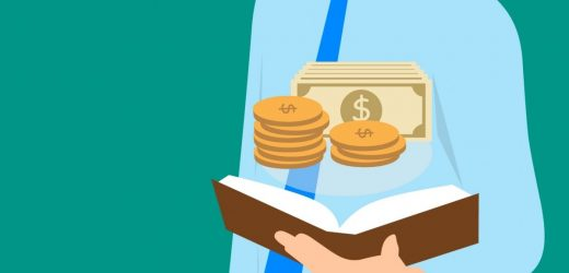 Four Ways to Finance Your Business Without Going Broke