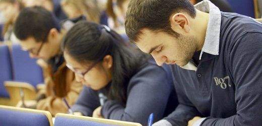How To Tackle Difficult Questions In Exam Like A Pro